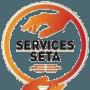 services-seta-90x90