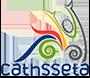 cathsseta-1