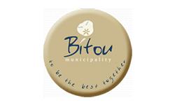 AfriTraining-Client-Logo-Bitou