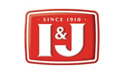 AfriTraining-Client-Logo-I&Jt