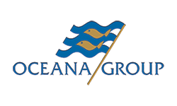 AfriTraining-Client-Logo-Oceana-Group