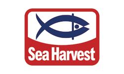 AfriTraining-Client-Logo-SeaHarvest