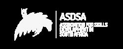 AfriTraining-ASDSA-Accreditation