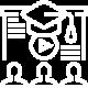AfriTraining E-Learning - Live Webinars